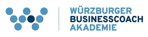 Logo Business Coach Akademie